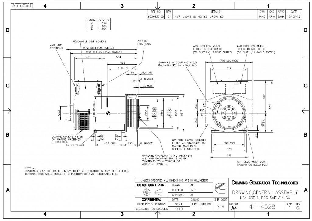 Hd wallpapers marelli generator wiring diagram www get free high quality hd wallpapers marelli generator wiring diagram asfbconference2016 Images