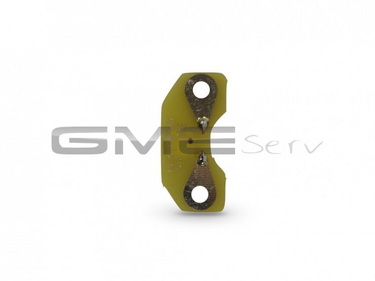 AEM000RE123 - Varistor 461 9 001 C  - CI1657 .250V