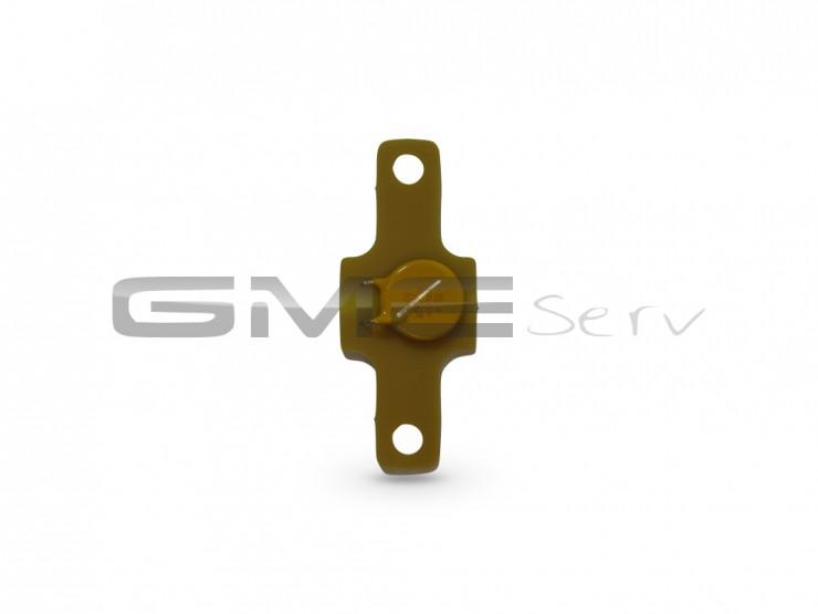 AEM000RE125 - Varistor für LSA 49.1 bis 50.2