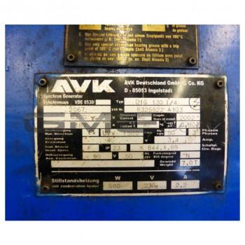 AvK-Befund-Bericht-Befundbericht-Beispiel-Generator-GME.001
