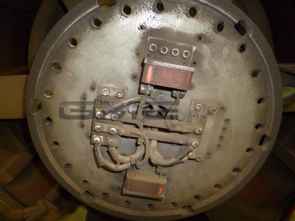 AvK-Befund-Bericht-Befundbericht-Beispiel-Generator-rotierender-Gleichrichter-GME.007