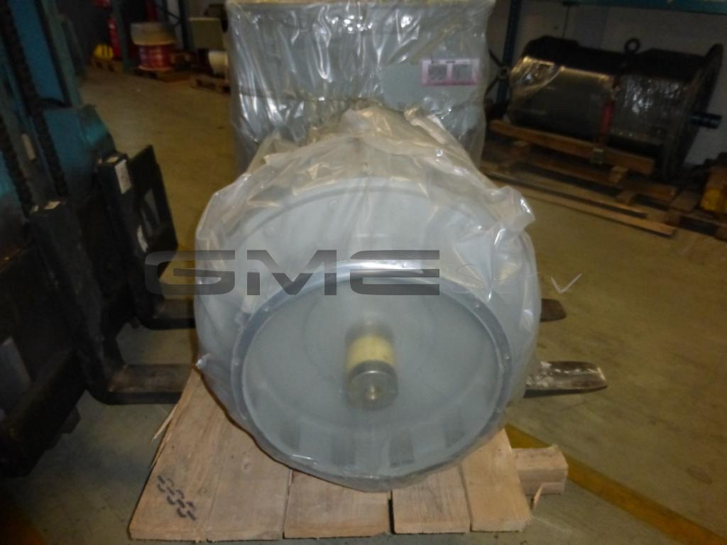 Gebrauchtmaschinen-LSA-49-GME03