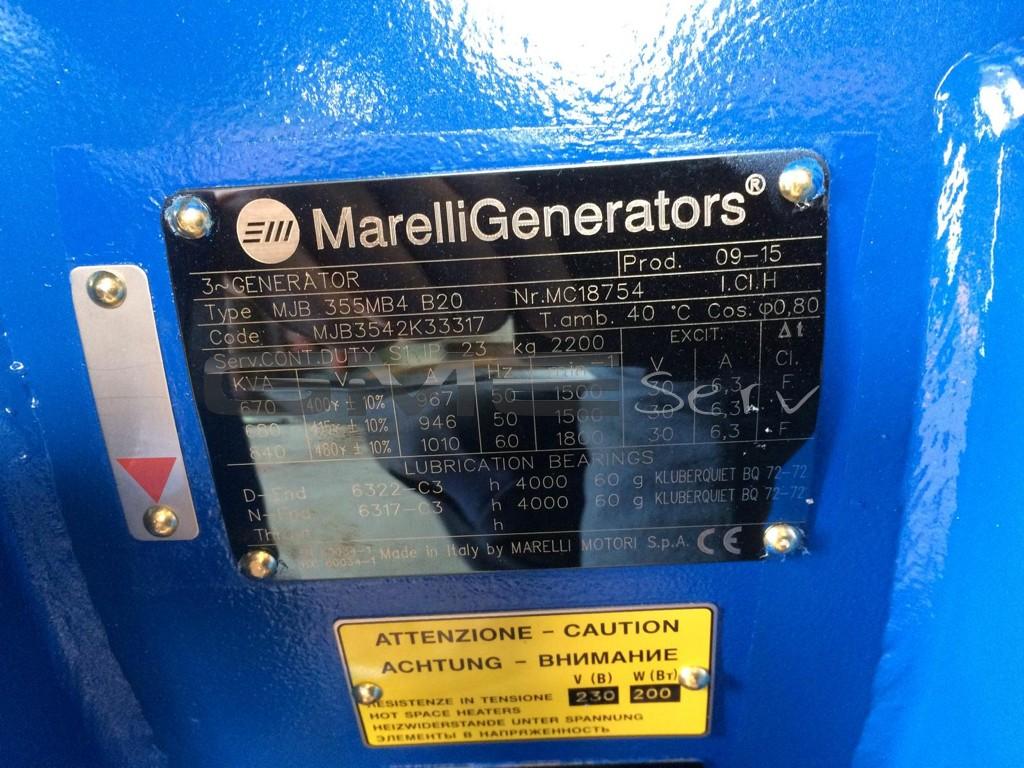 Marelli-Generator-MJB-355MB4-B20-GME-001
