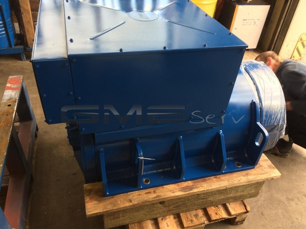 Marelli-Generator-MJB-355MB4-B20-GME-002