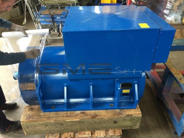 Marelli-Generator-MJB-355MB4-B20-GME-003