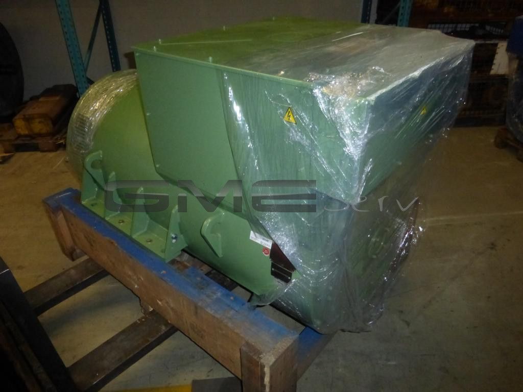 Marelli-Generator-MJB-400-LA4-B24-GME-Service-002