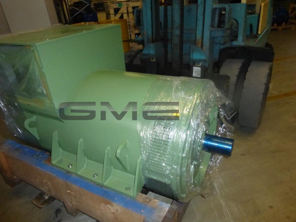 Marelli-Generator-MJB-400-LA4-B24-GME-Service-004