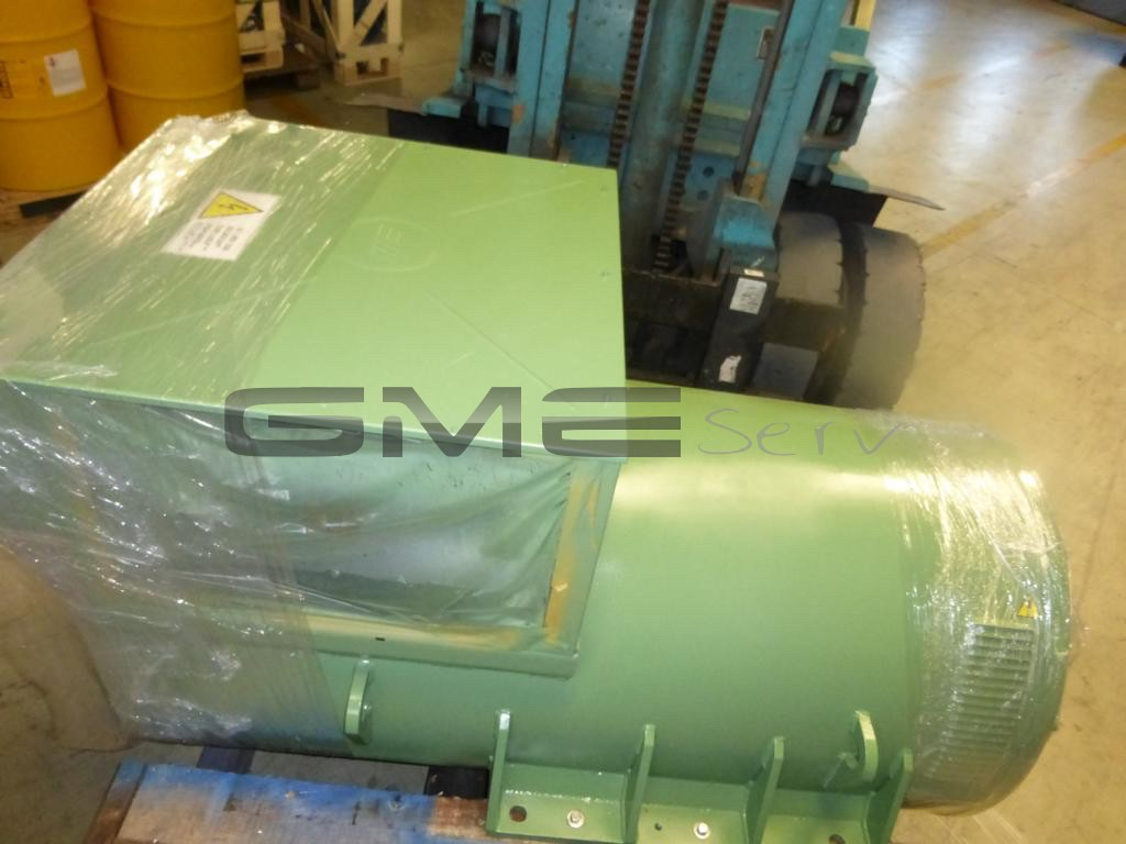 Marelli-Generator-MJB-400-LA4-B24-GME-Service-005