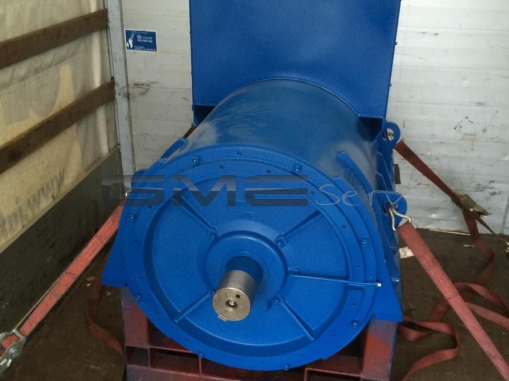 Marelli-Generator-MJB-400-LC4-B24-GME-001