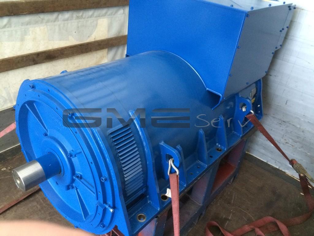 Marelli-Generator-MJB-400-LC4-B24-GME-002