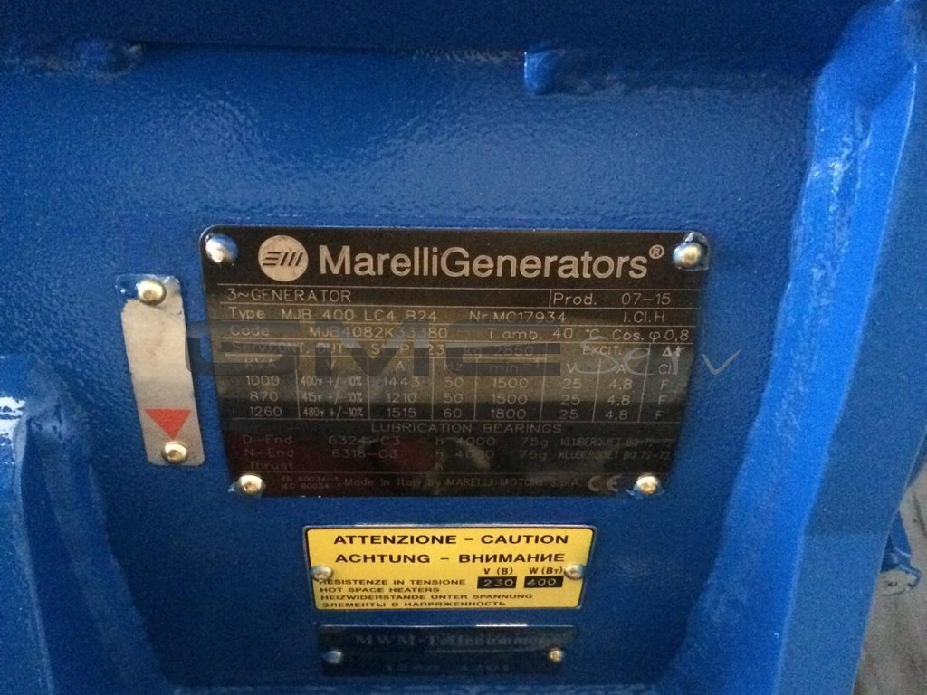Marelli-Generator-MJB-400-LC4-B24-GME-003
