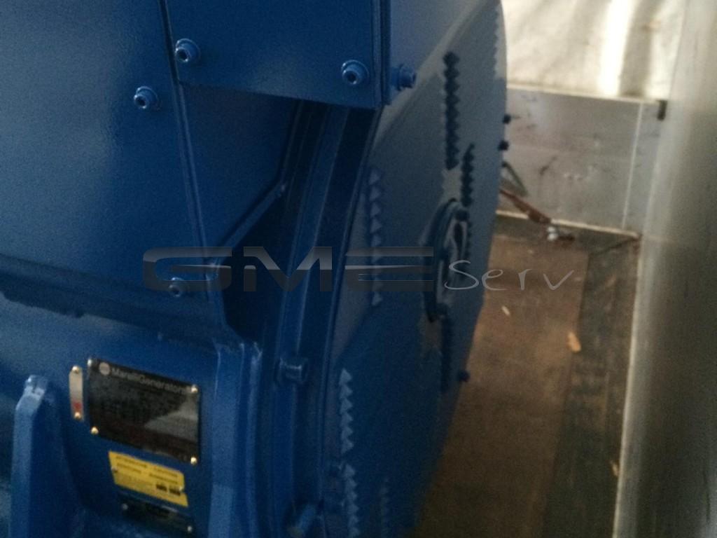 Marelli-Generator-MJB-400-LC4-B24-GME-004