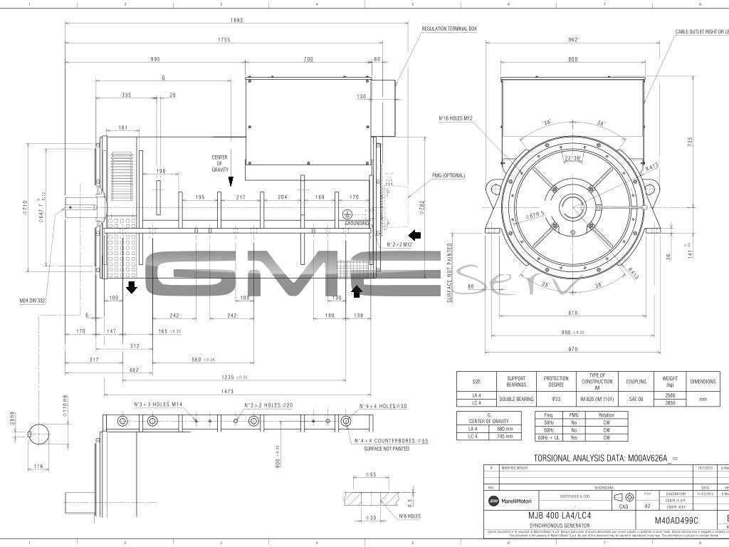Marelli-Generator-MJB-400-LC4-B24-GME-005