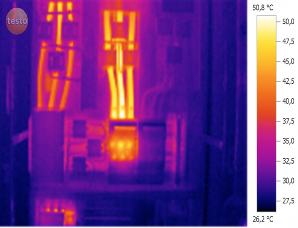 Thermografiebild-Thermobild-Thermografiebilder-Thermorgrafie