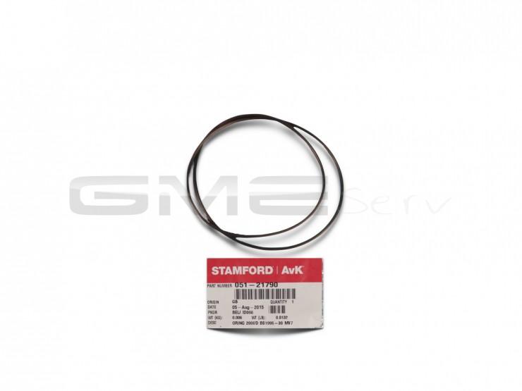 051-21791 O-Ring