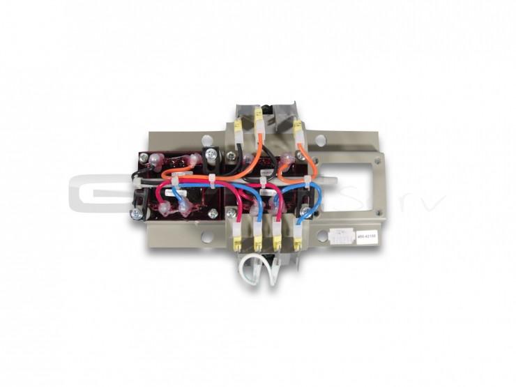 076-05425 ISOL TRANS 2 zu 1 (480-240)