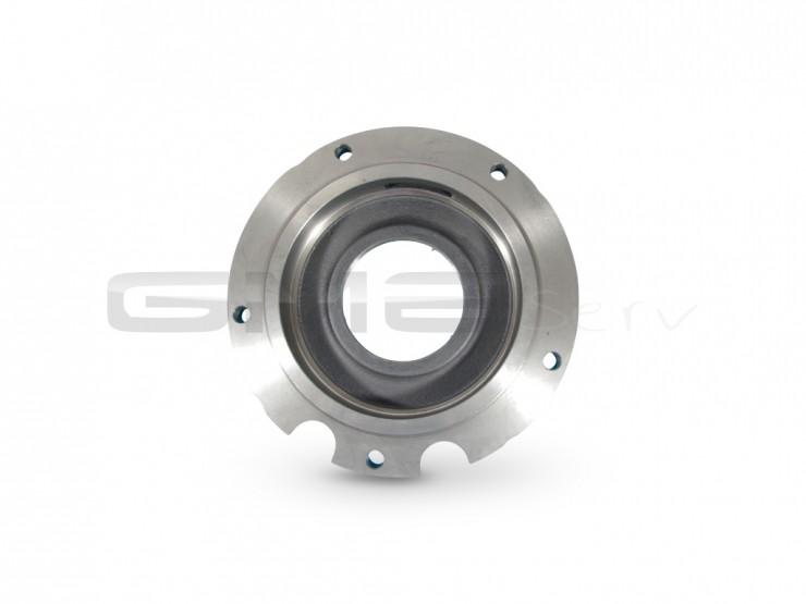 660-10864 Bearing Cap NDE HC6