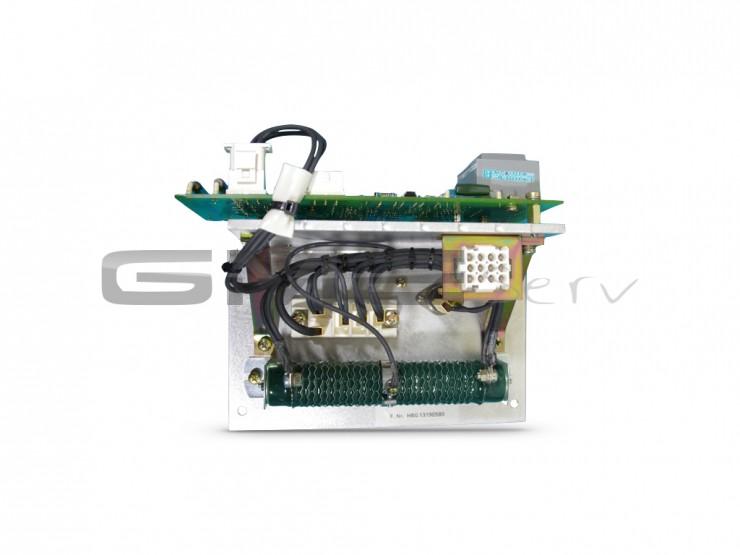 6GA2492-1A - Siemens
