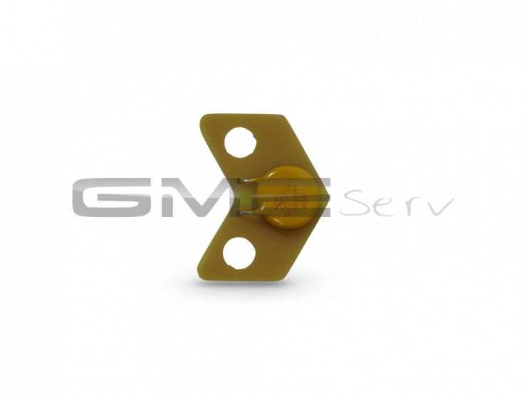 AEM000RE121 - Varistor LSA43.2 44.2