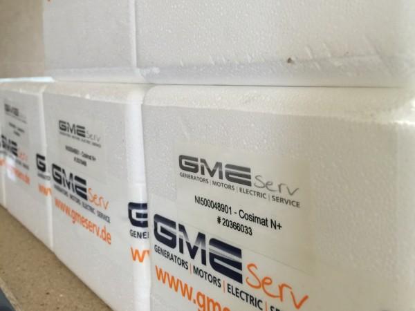 Ersatzeile-GMEServ-Cosimat.001