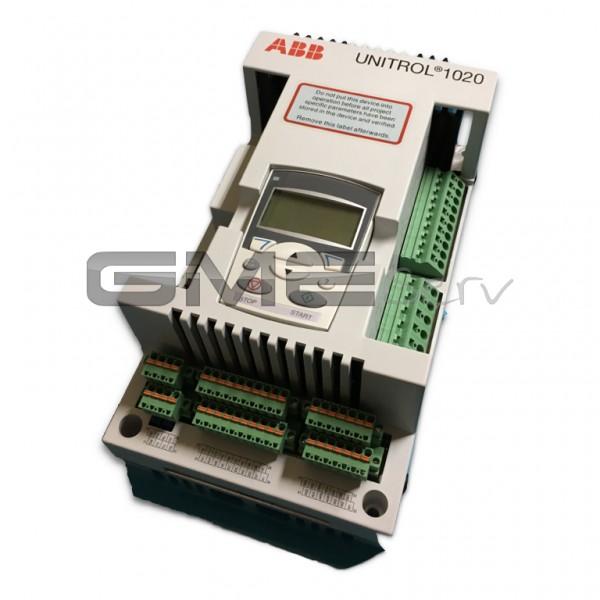 gme-abb-unitrol-1020-GMEServ-ABB Unitrol