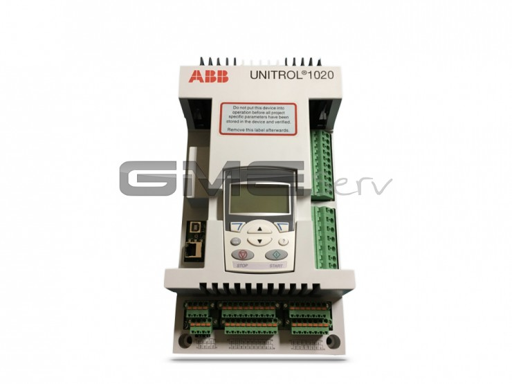 gme-abb-unitrol-1020-GMEServ- ABBUnitrol1020