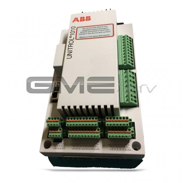 gme-abb-unitrol-1010-GMEServ-Service-Elektro