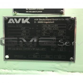 GMEServ-AvK-Servicebericht.001