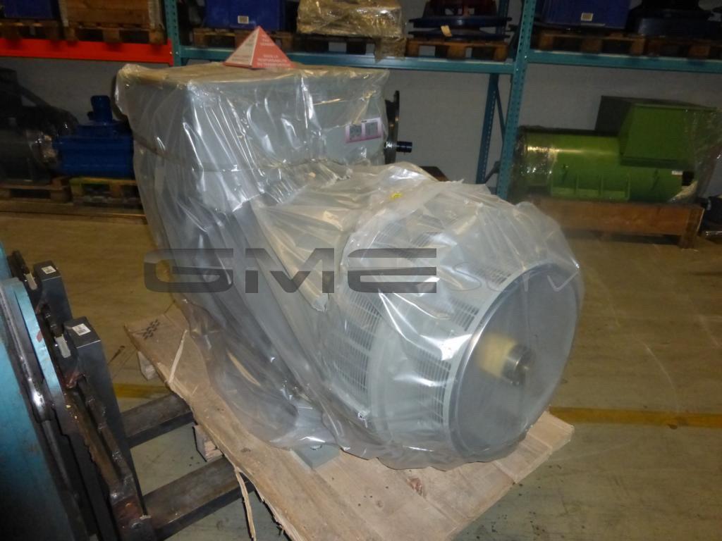 Gebrauchtmaschinen-LSA-49-GME02
