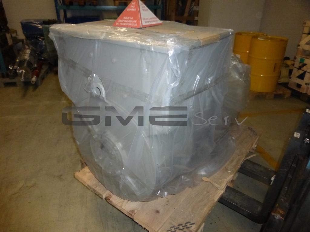 Gebrauchtmaschinen-LSA-49-GME04
