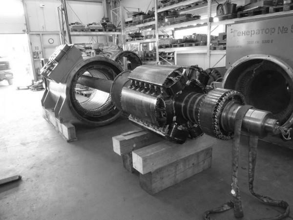 AvK-Leroy-Somer-Generator-Reparatur-Instandsetzung-Repair