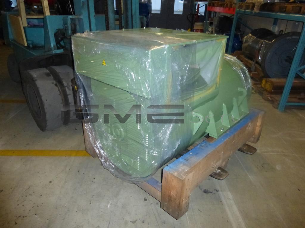Marelli-Generator-MJB-400-LA4-B24-GME-Service-003
