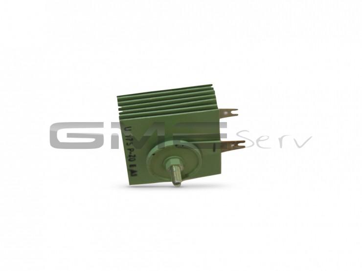 NI358049500 Diode-U175P 420-20