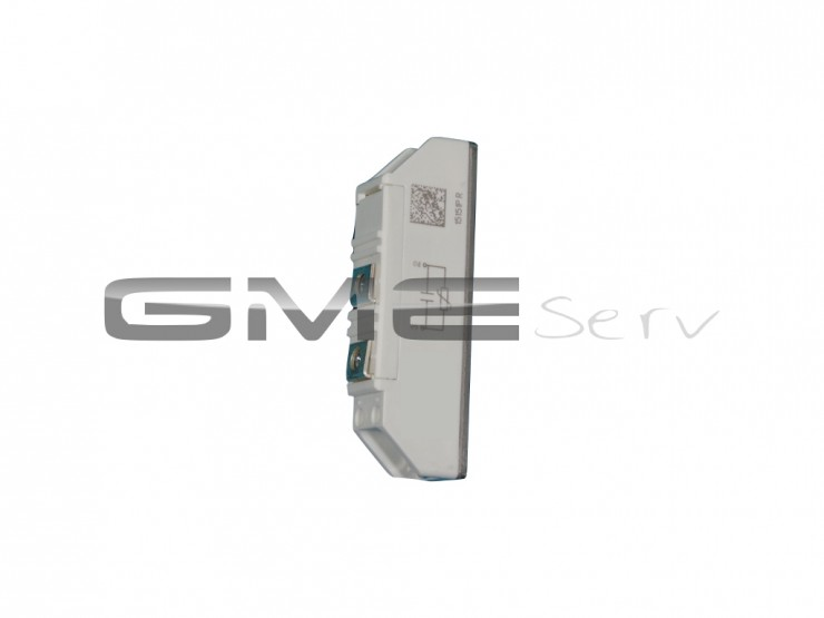 NI910018123 Varistor