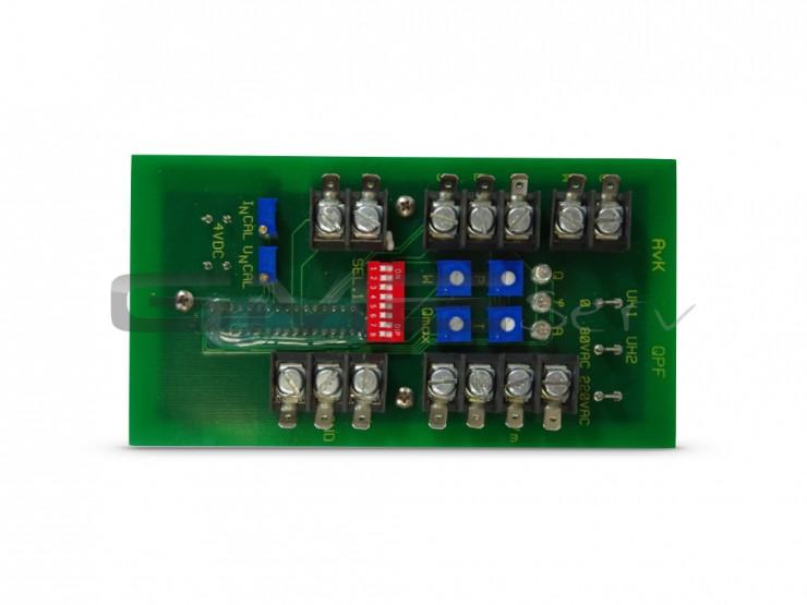 QPF NI910041665