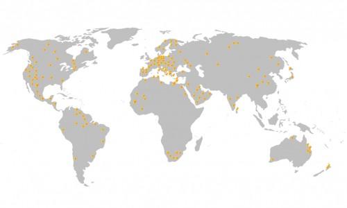 Service-Weltweit-AvK-Generator001