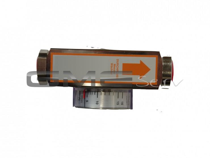 T7.300.VKA3105R0R15B Flow Meter